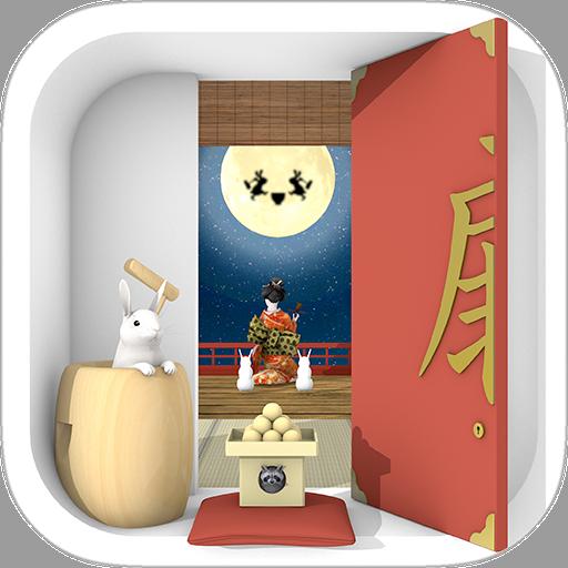 Escape Game: Otsukimi