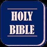 Good News Holy Bible App-Download APK (com kehius mwishegi