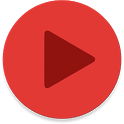 Video Player – Movie Player icon