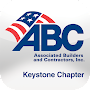 ABC Keystone APK icon