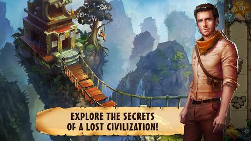 Adventure Escape: Hidden Ruins 1.12 12