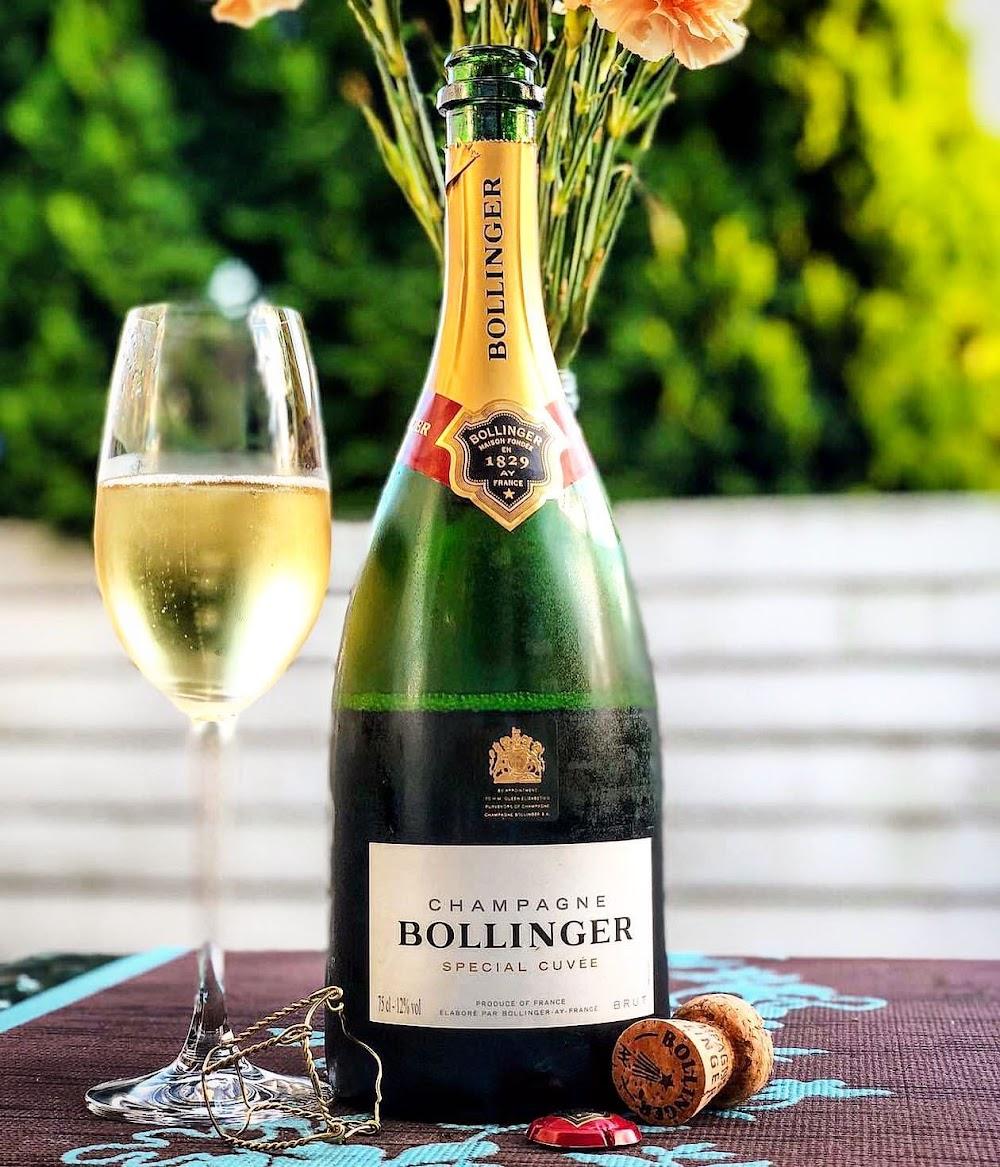 best-champagne-brands-india_-_Bollinger_Special_Cuvee_Brut