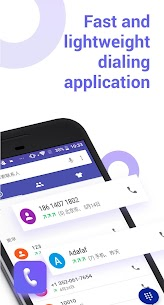 Phone+ — Dialer, Call Blocker 2