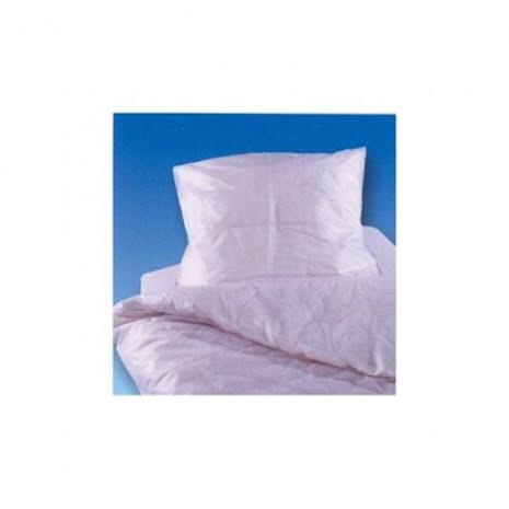 Sängskydd