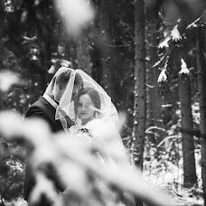 Esküvői fotós Anton Balashov (balashov). Készítés ideje: 18.01.2019