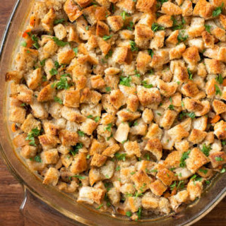 Boneless Chicken And Rice Casserole Recipes
