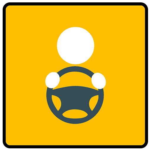 OneWay.Cab .. file APK for Gaming PC/PS3/PS4 Smart TV
