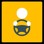 OneWay.Cab Partner