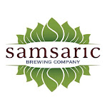 Samsaric Pale Ale Dry Hopped With Citra