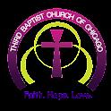 Third Baptist Church Chicago