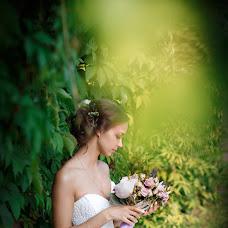 Wedding photographer Aleksandr Orlov (AlexandrOrlove). Photo of 23.02.2017