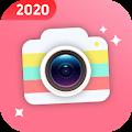 Beauty Camera Plus– Sweet HD Camera Selfie Makeup APK