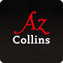 Collins English Dictionary icon