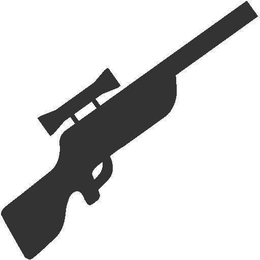 사격 연습 (game)