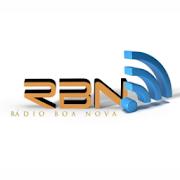 RADIO BOA NOVA ANGOLA