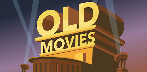 Old Movies - Oldies but Goldies - Apps on Google Play