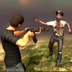 Zombie Raiders Survival 1.3.1 (Unlocked)