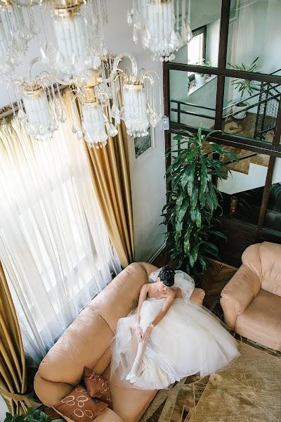 Fotografo di matrimoni Asya Belova (Asya). Foto del 22.05.2015
