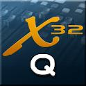 X32-Q icon