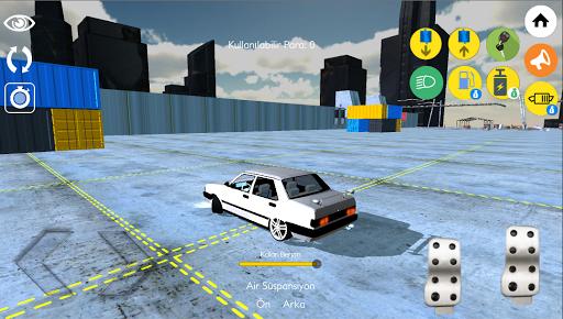 Drift Game 3D Bmw Opel