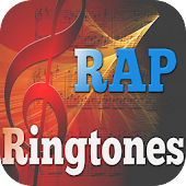 Best Rap Music Ringtones Free