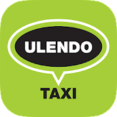 Ulendo: first mobile taxi app in Lusaka, Zambia