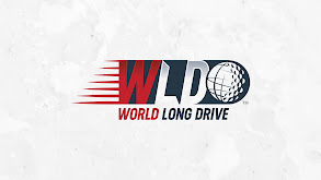 World Long Drive Tour thumbnail
