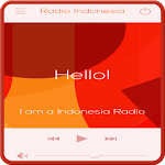 Radio Indonesia - Radio FM