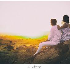 Wedding photographer Gevorg Balasanyan (balasanyangevorg). Photo of 28.12.2017