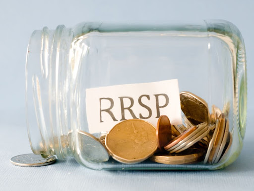 Death, taxes and your RRSP: What you need to know to minimize the tax hit to your estate