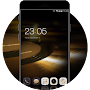 Theme for HUAWEI Ascend Mate 7 HD APK icon