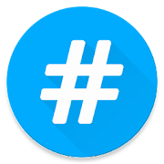 App HashTags for Instagram APK for Windows Phone