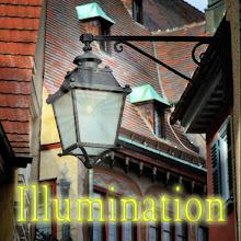 Photo: Illumination