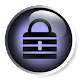 Remember Password for PC-Windows 7,8,10 and Mac