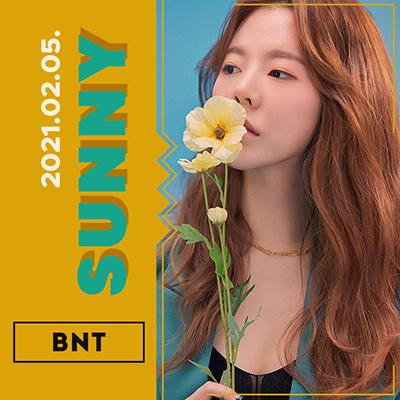 SUNNY bntnews