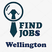 Jobs in Wellington