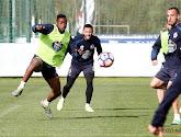 Officiel : le KV Courtrai accueille un joueur de Manchester City en prêt