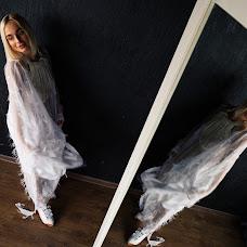 Wedding photographer Elena Eremina (2lenz). Photo of 23.05.2018