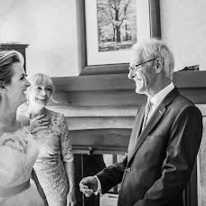 Wedding photographer Marie-Eve richard Eva (evaphoto102). Photo of 29.11.2016