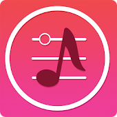 Music and Audio Player