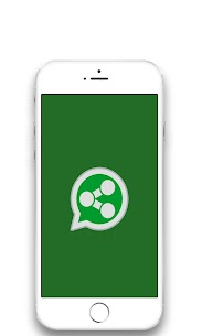 Status Saver for Whats App Download For Android 1