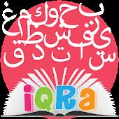 Iqra Digital
