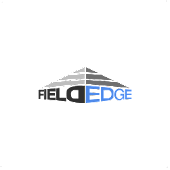 FieldEdge for SalesForce