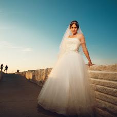 Wedding photographer Evgeniy Kapanelli (Capanelli). Photo of 24.08.2018