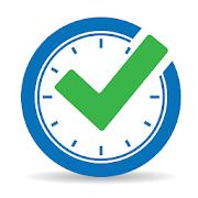 Time Tracker && Scheduler