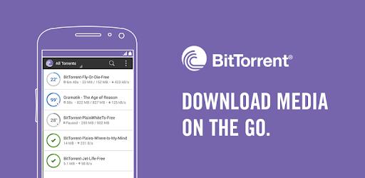eztv mobile app download