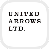 UNITED ARROWS LTD. 公式アプリ