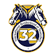 TEAMSTERS JOINT COUNCIL 32 Download on Windows