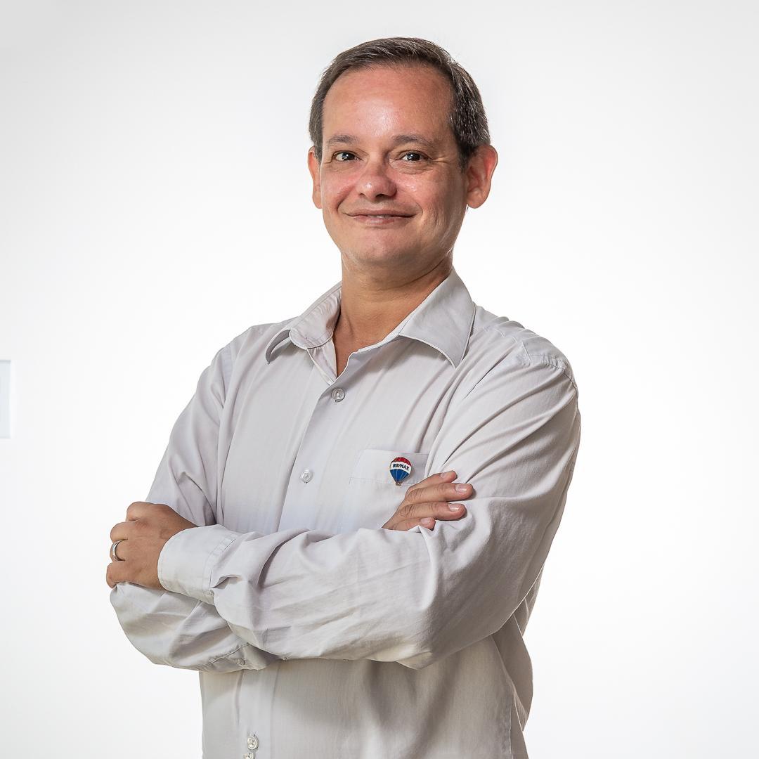 Edison Vieira Cesar Filho