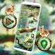 Dream Forest Launcher Theme Download on Windows